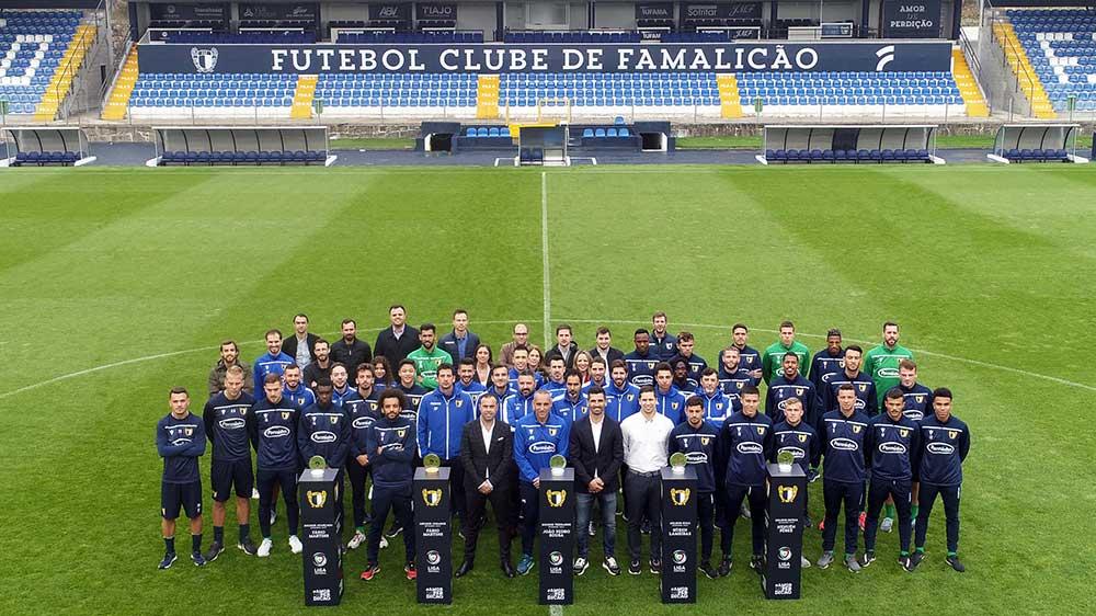 FC-Famalicão-Prémios-Liga-Portugal