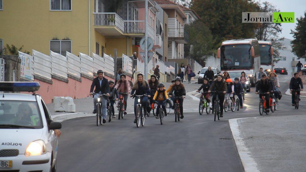 bicicletassantotirso