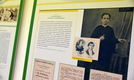 As relações entre Portugal e o Brasil vão estar em debate nos Encontros de Outono de Famalicão