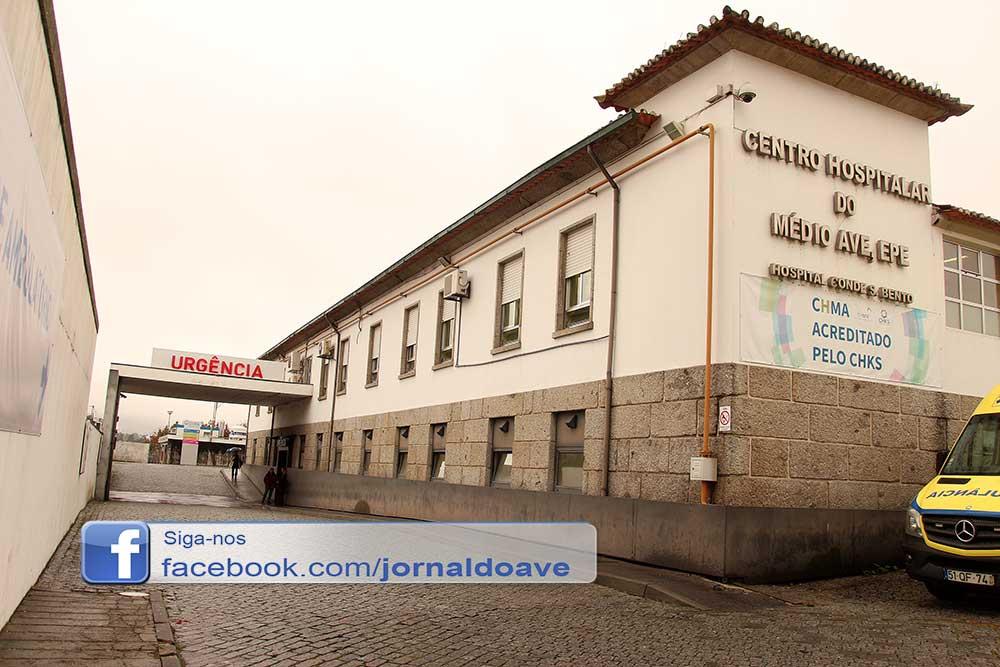 hospital-santo-tirso—urgencia