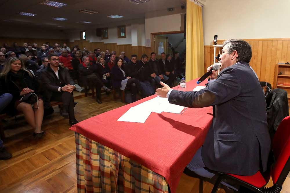 Alberto-Costa-candidato-à-liderança-do-PS-Santo-Tirso