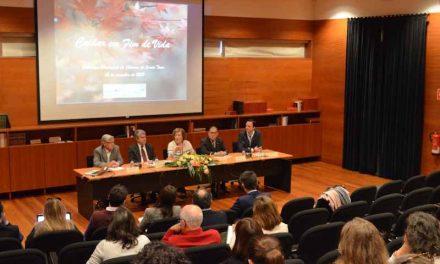 CHMA e ACES Santo Tirso/Trofa promovem debate sobre Cuidar em Fim de Vida