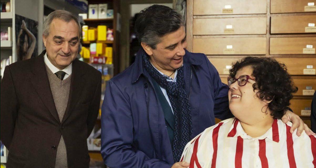 Câmara de Santo Tirso incentiva empresas a empregar pessoas com deficiência