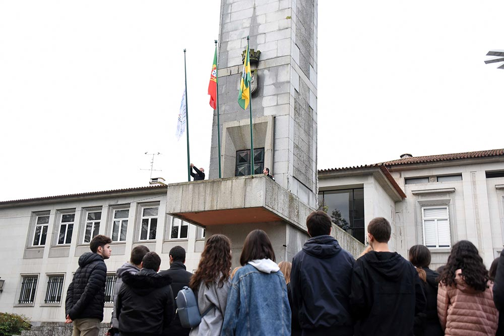 estudantes-famalicao