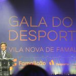 Video – Gala do Desporto coroou campeões de Famalicão