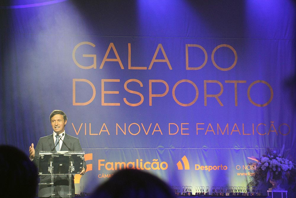 gala-desporto-famalicao-2019