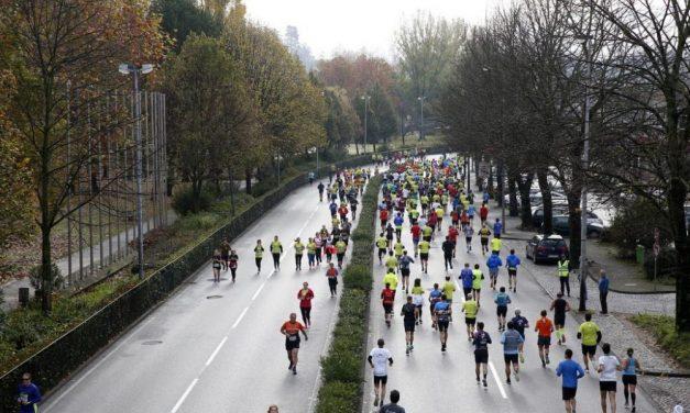 Meia Maratona de Famalicão vai para a estrada este domingo