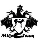 MikeTeam promove caminhada de Natal