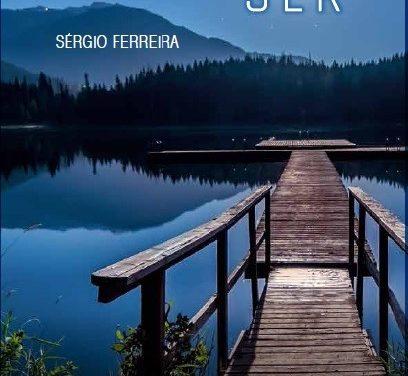 """""""Permite-te Ser"""" apresentado  em Santo Tirso"""