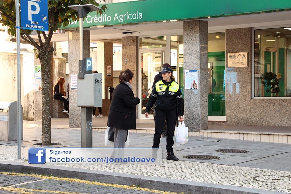 policiamunicipal-ajuda