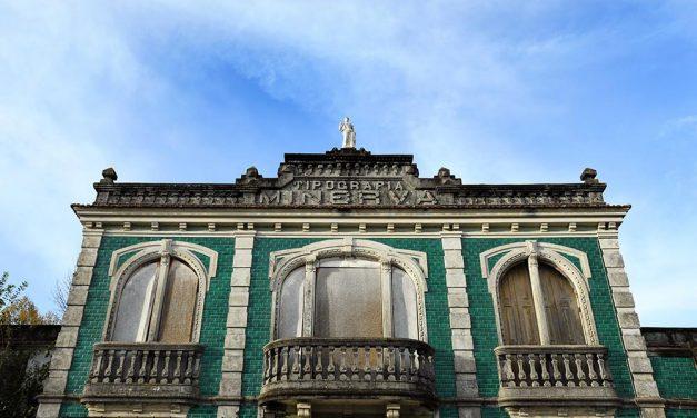 Famalicão aprova IMI agravado para prédios devolutos
