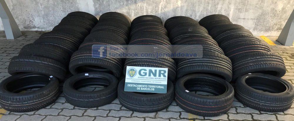 GNR-Braga—Apreensão-de-pneus