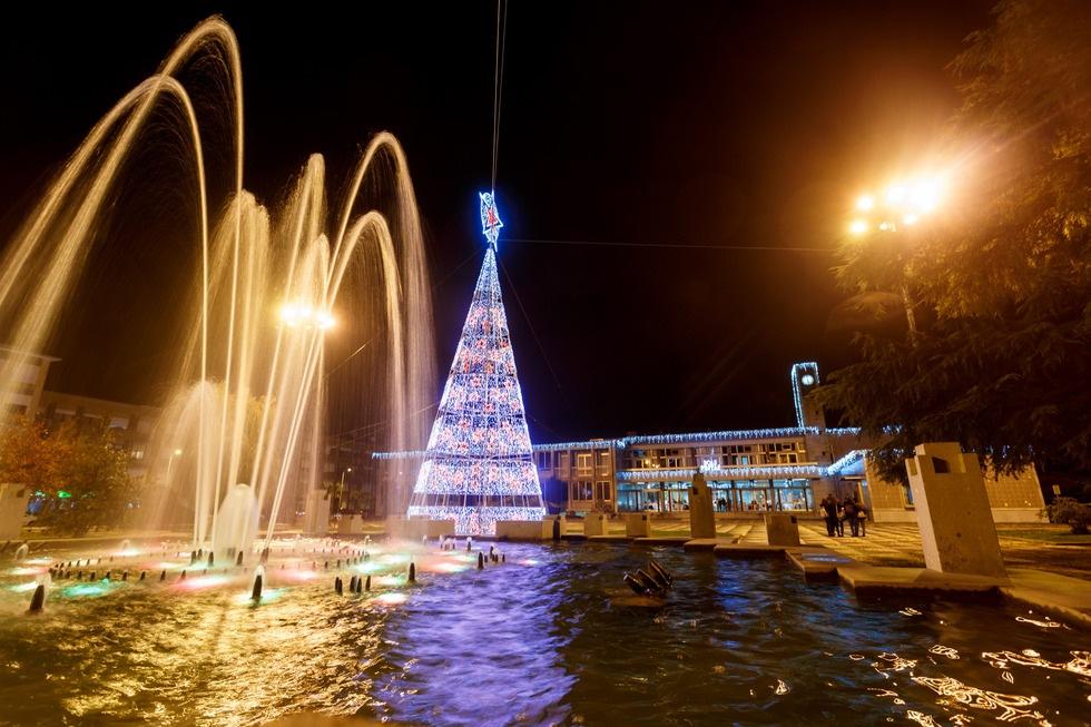 Natal-Santo-tirso 2
