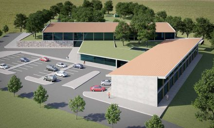 Vila Nova de Famalicão vai ter um hotel de assistência médica