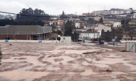 Video▶ É oficial: McDonald's abre restaurante em Santo Tirso