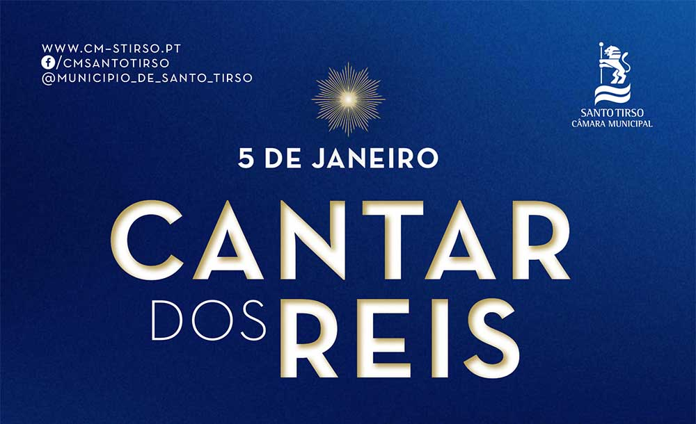 Cantar-dos-Reis—flyer-1