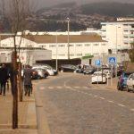 Video▶ Vila Nova do Campo ganha nova centralidade