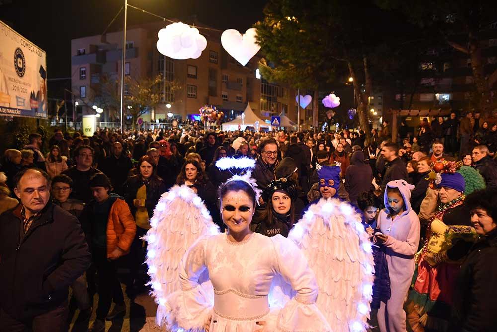 carnavalfamalicao2