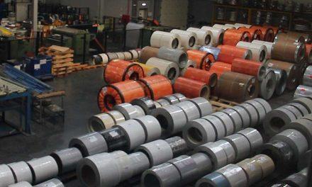 Empresas de Santo Tirso encerram 2019 com 170 milhões de investimento aprovado