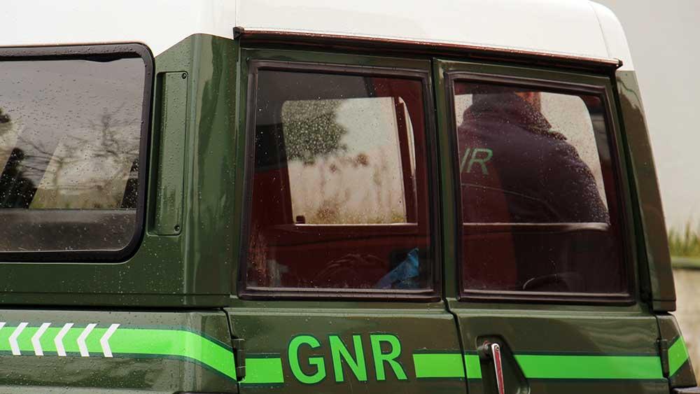 gnr-1