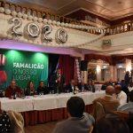 Autarcas de Famalicão arrancam 2020 com desejos de superação