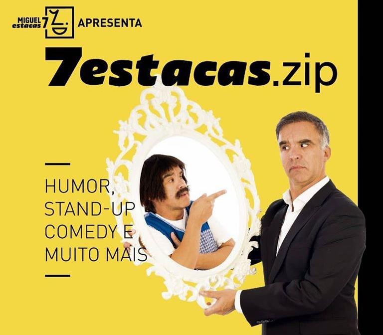 miguel7estacas
