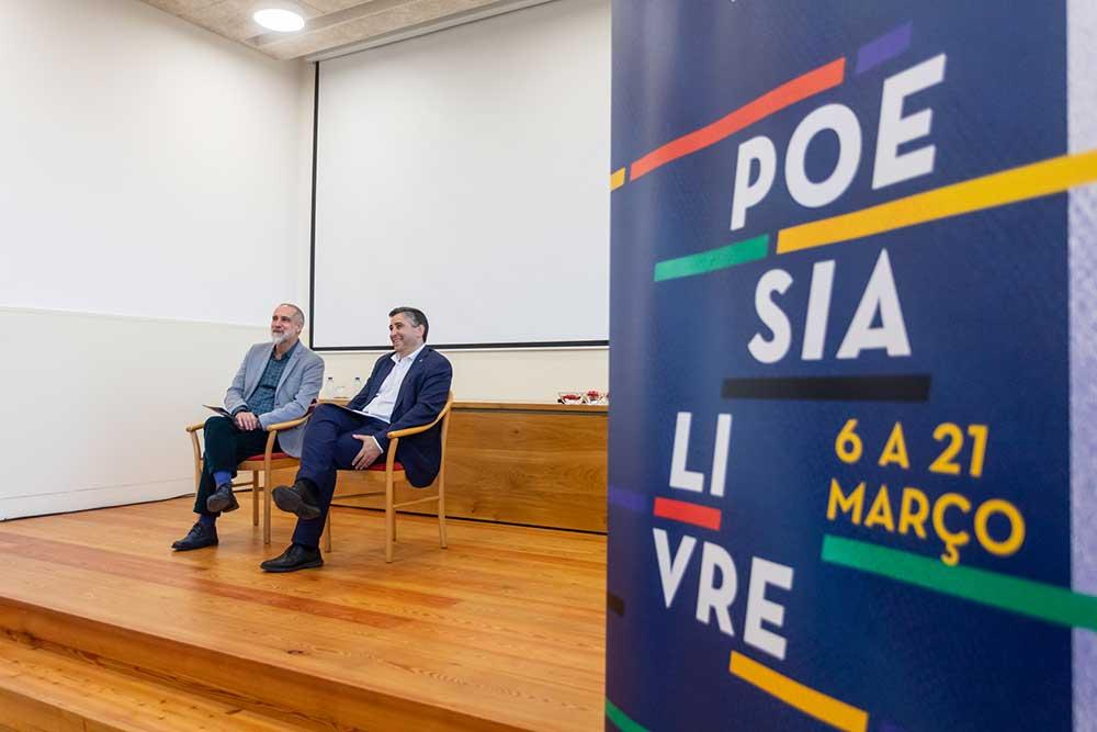 poesialivre-_apresentacao2020
