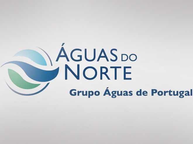 Aguas-do-norte