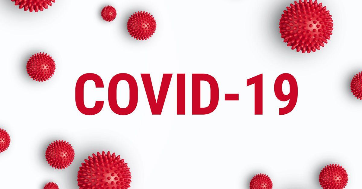 Covid19- 6