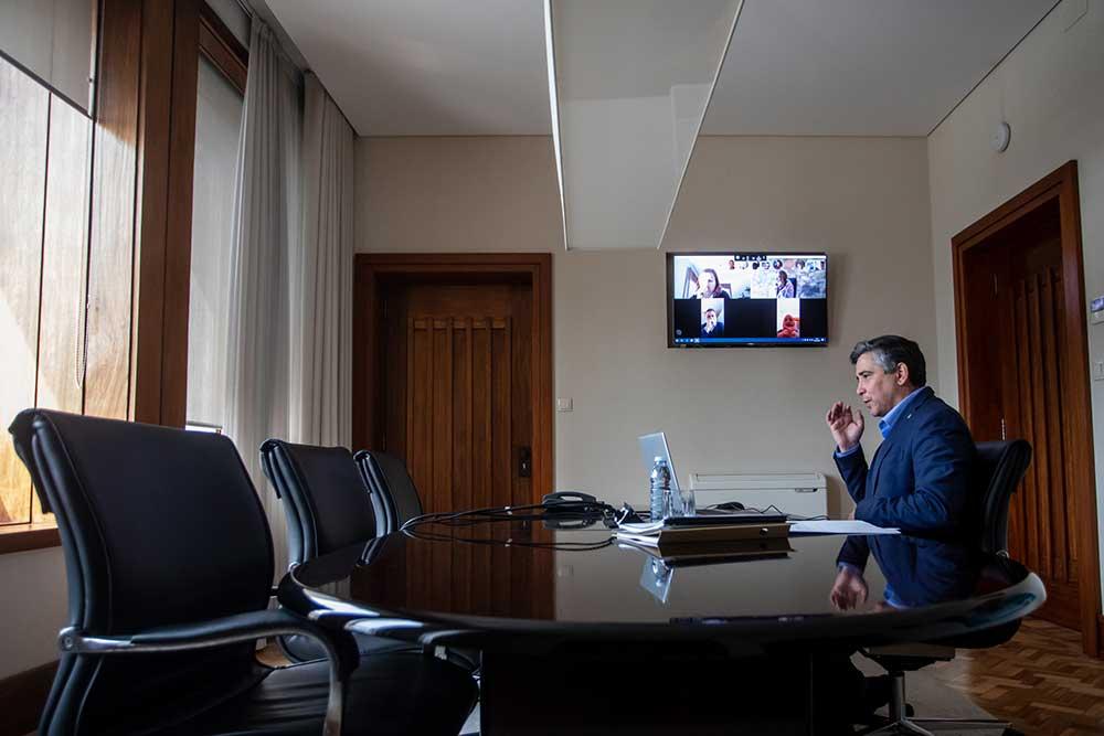 Presidente-da-Câmara-reuniu-esta-quinta-feira,-por-videoconferência,-com-os-14-presidentes-de-Junta
