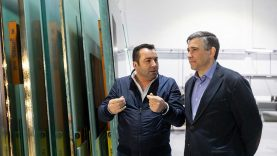 Visita-à-Guiditta-realizou-se-no-âmbito-do–roteiro-do-Invest-Santo-Tirso