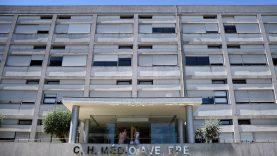 chma-hospital-famalicao.jpg