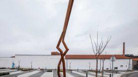 escultura-Tirsa