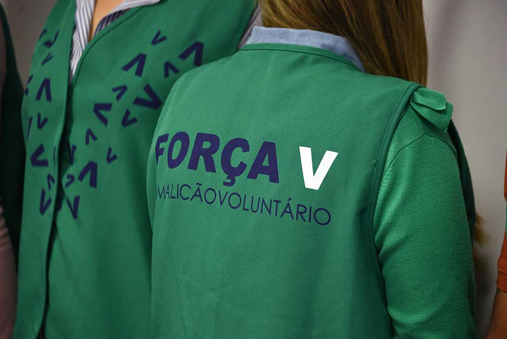 Voluntarios-famalicao-(2)