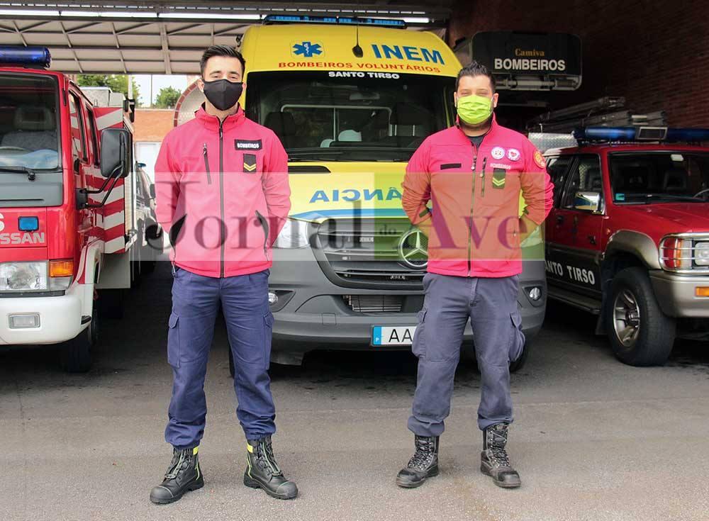 bombeiros_parto