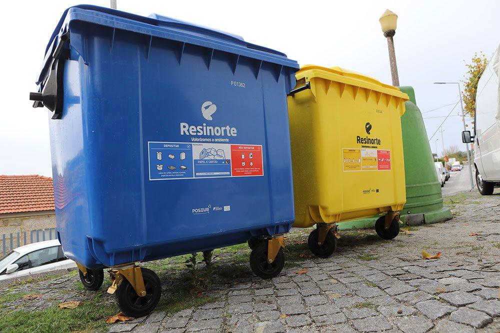 contentores-do-lixo