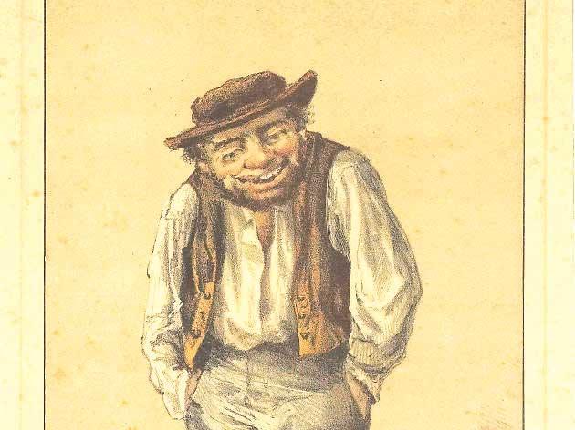 bordallo-pinheiro