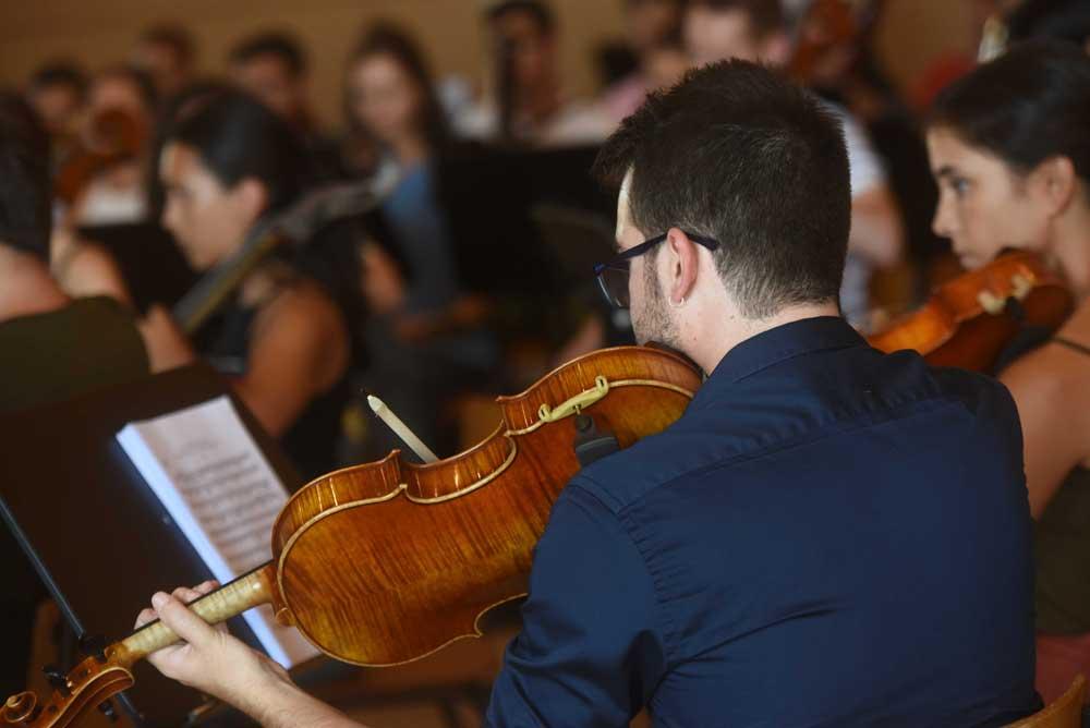 orquestrafamalicao