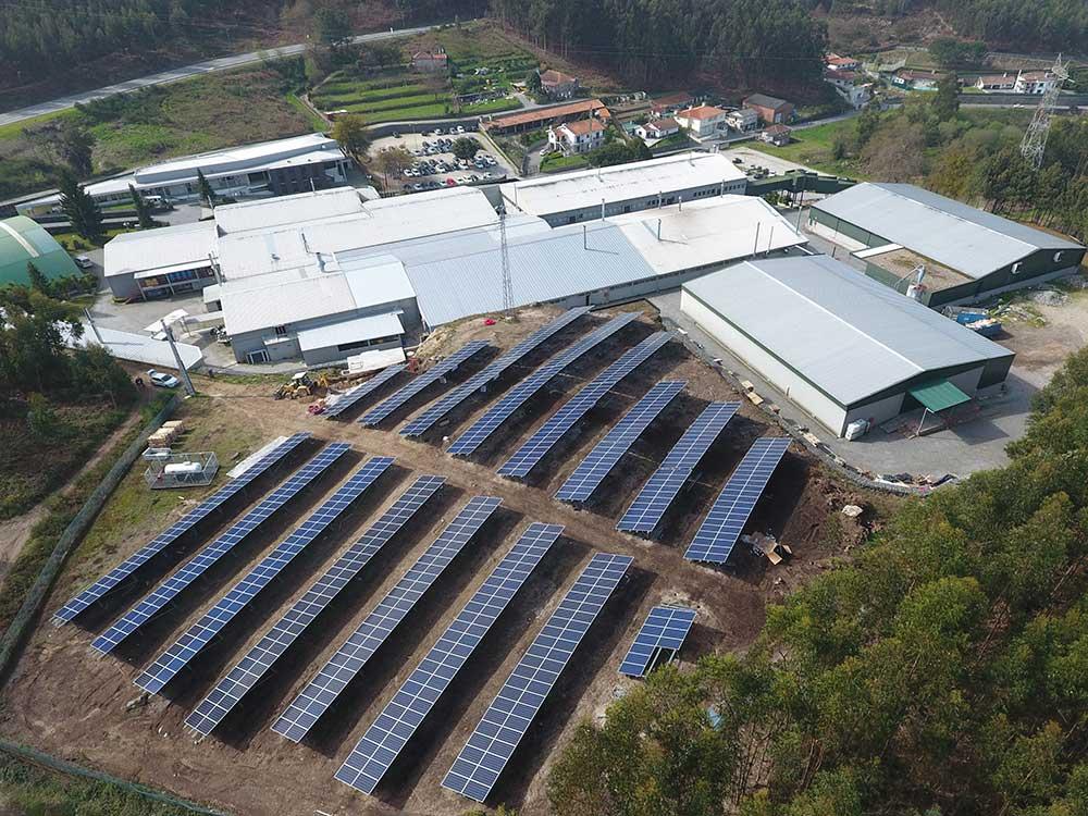 ACO-SHOES-Parque-de-energia-solar-2