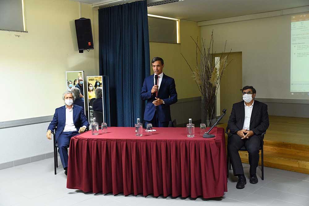 Centro-de-Recursos-Educativo-e-Desportivo-foi-apresentado-ontem