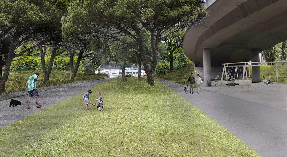 Investimento-no-futuro-Parque-do-Verdeal-é-de-cerca-de-dois-milhões-de-euros