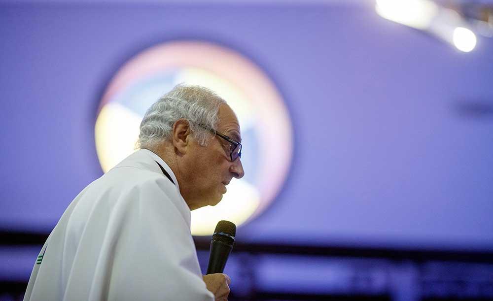 Padre-Fernando-Abreu