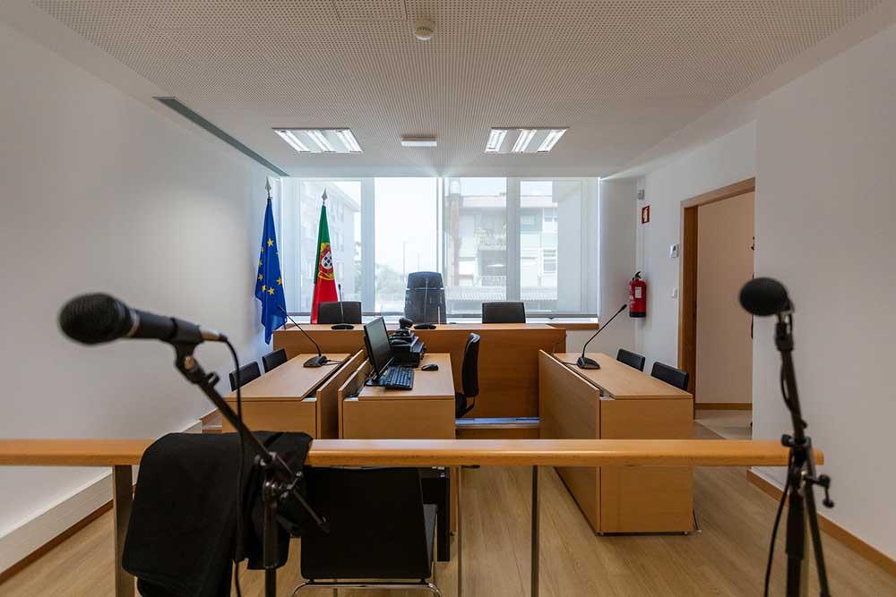 tribunal-comercio-sts
