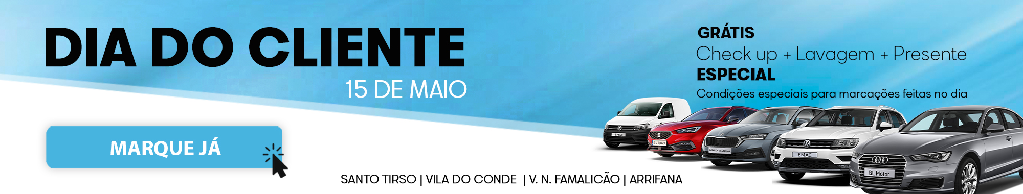 https:https://autosolucoes.pt/dia-do-cliente/